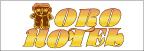 Oro Hotel-logo