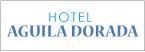 Hotel Aguila Dorada-logo