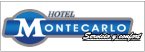 Hotel Gran Montecarlos-logo