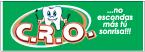 Centro de Rehabilitación Oral (C.R.O.)-logo