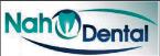Clínica Odontológica Nahodental-logo