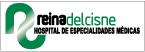 Clínica Hospital Reina del Cisne-logo