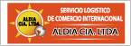 Aldia Cia. Ltda.-logo