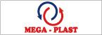 Mega-Plast-logo