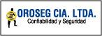Oroseg C. Ltda.-logo