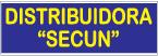 Distribuidora ¨Secun¨-logo