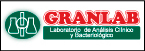 Granlab-logo
