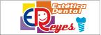 Estética Dental Reyes-logo