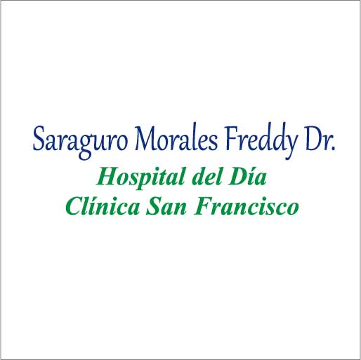 Saraguro Morales Freddy Luis Dr.-logo