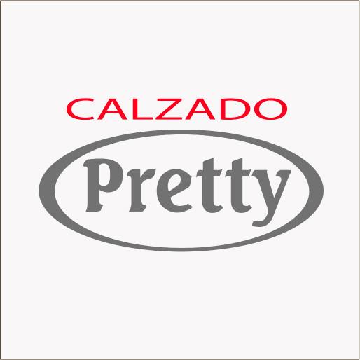 Calzado Pretty-logo