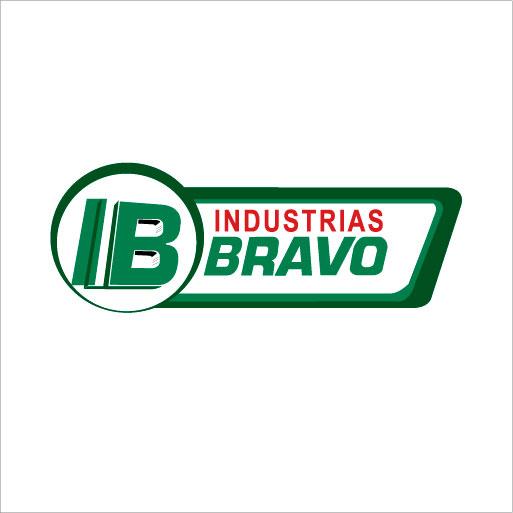 Industrias Bravo-logo