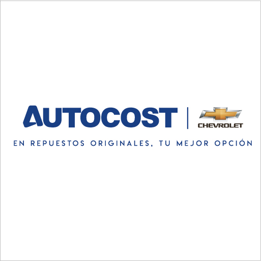 Auto Partes de la Costa Autocost-logo