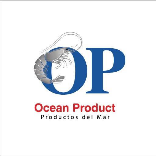 Oceanproduct Cia. Ltda.-logo