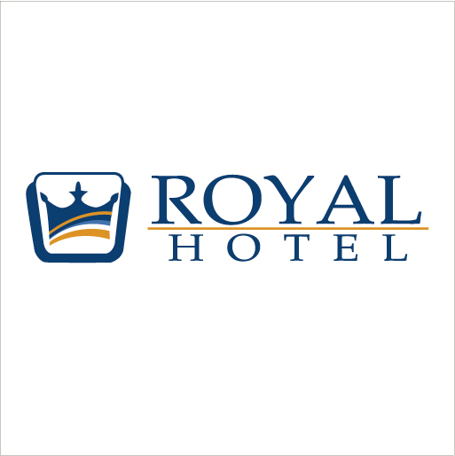 Hotel Royal-logo