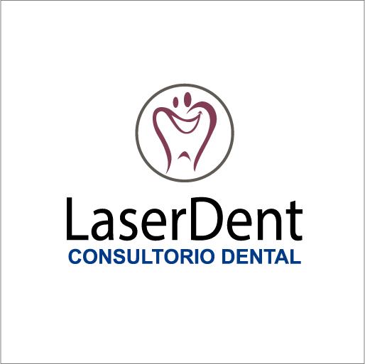 Consultorio Dental Láser Dent-logo