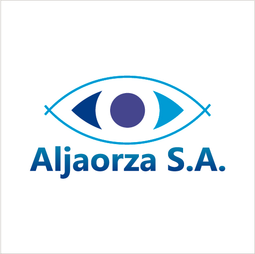 Centro de Especialidades Oftalmológicas-logo