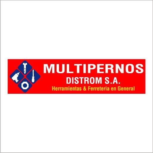 Multipernos-logo