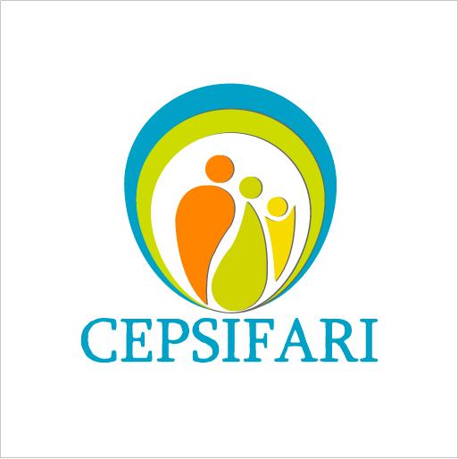 Centros Psicológicos En Machala CEPSIFARI-logo