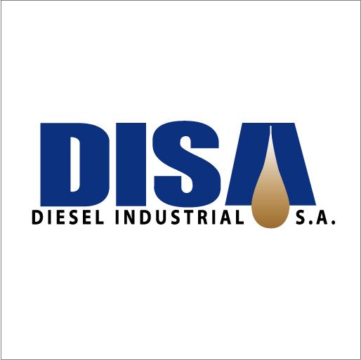 DIESEL INDUSTRIAL DISA S.A.-logo