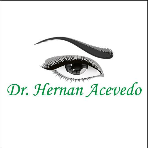 Acevedo Palacio Hernán Dr.-logo