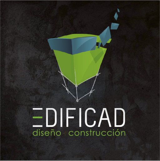 Edificad-logo