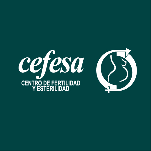 Cefesa-logo