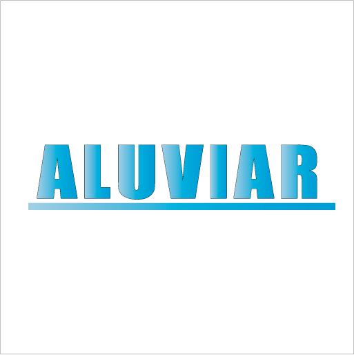 Aluviar-logo