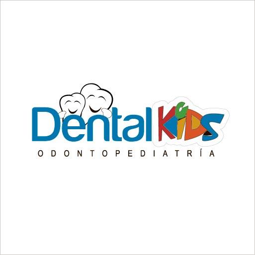 Dental Kids - Dra. Nathalie Aguilar Maldonado (Odontopediatra)-logo