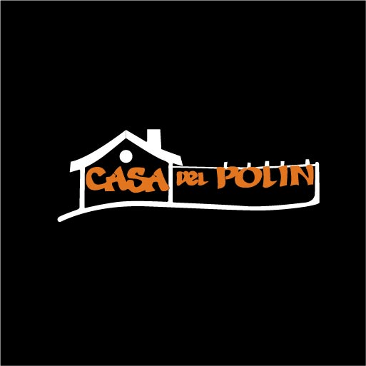 Casa del Polín-logo