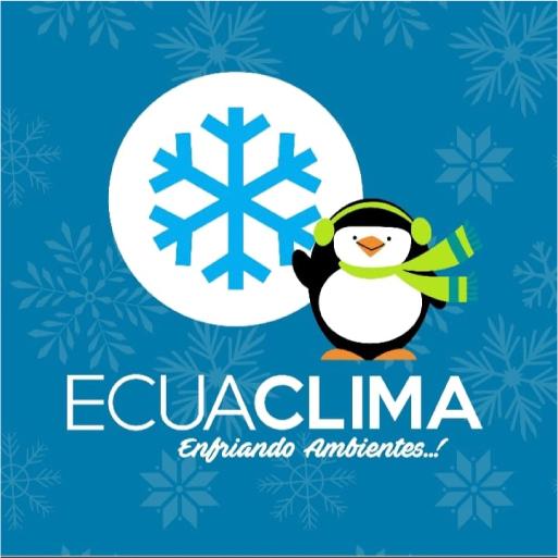 Ecuaclima-logo