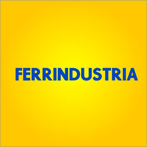 FERRINDUSTRIA-logo