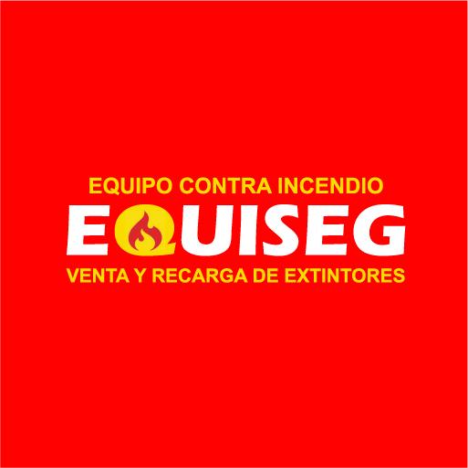 Equiseg-logo