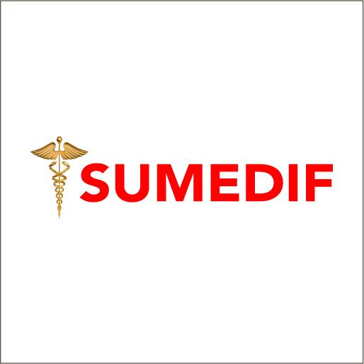 Sumedif-logo