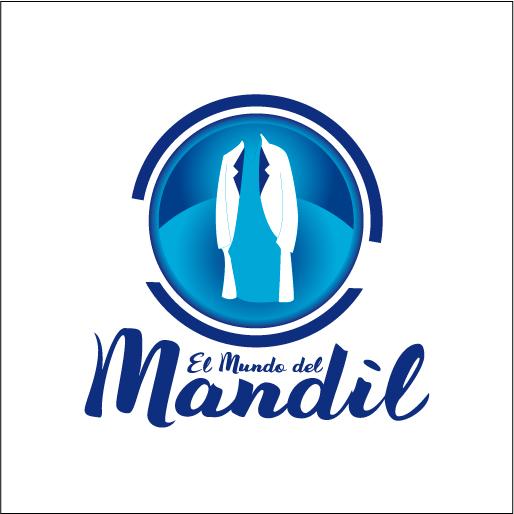 El Mundo del Mandil-logo
