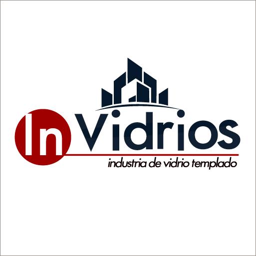 Invidrios-logo