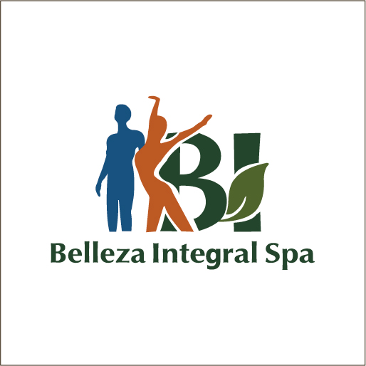 Belleza Integral SPA-logo