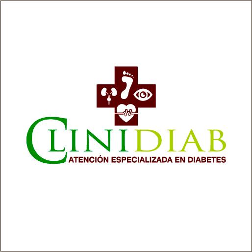 Clinidiab - Dr. Fabricio Loaiza Toro-logo