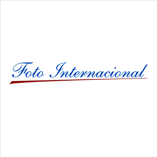 Foto Internacional-logo