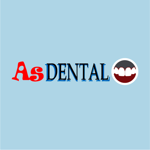 As Dental-logo