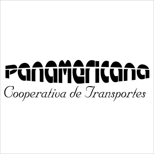 Cooperativa de Transportes Panamericana-logo
