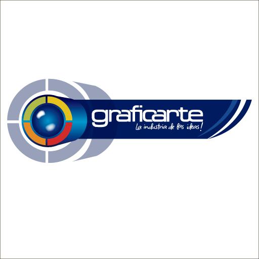Imprenta Graficarte-logo