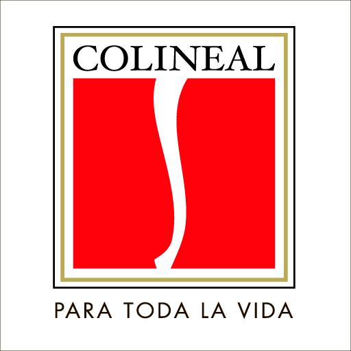 Muebles Colineal Cia. Ltda.-logo