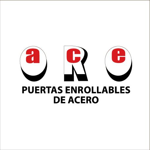 Ace Oro-logo