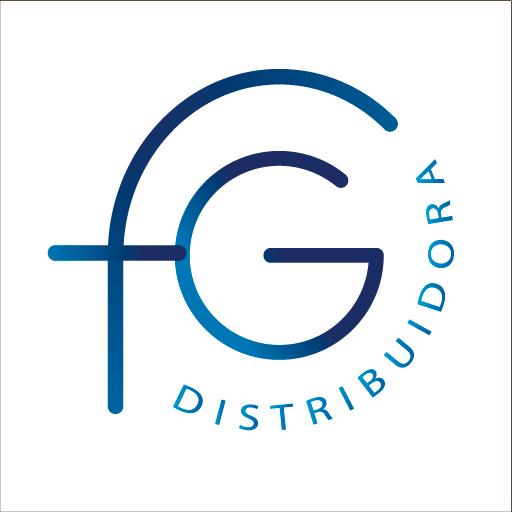 Distribuidora FG-logo