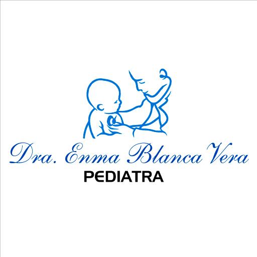 Blanca Vera Enma Teresa Dra.-logo