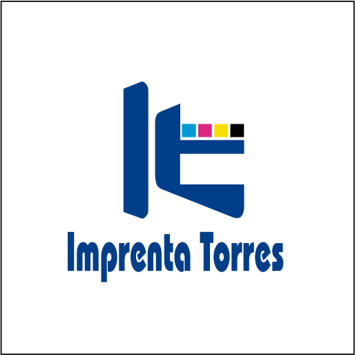 Imprenta Torres-logo