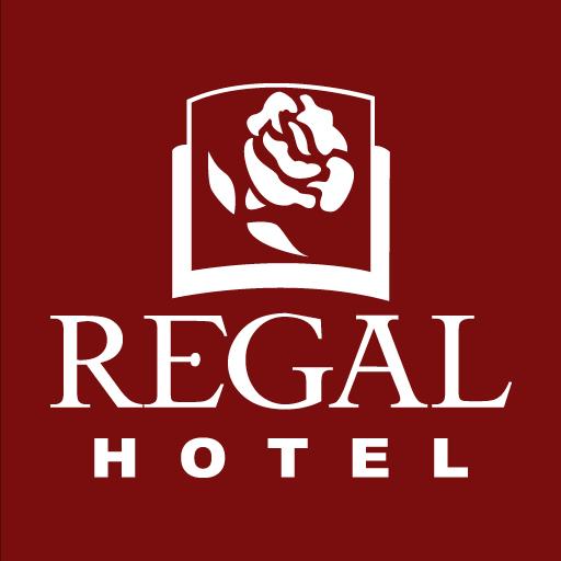Hotel Regal-logo