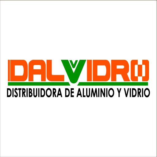 Dalvidro-logo