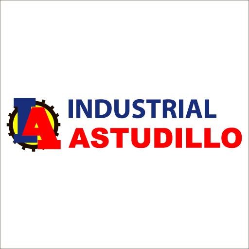 Industrial Astudillo-logo