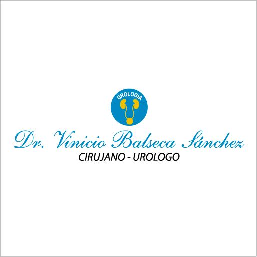 Balseca Sánchez Vinicio Dr.-logo